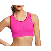 Champion Women's Infinity Shape Sports Bra