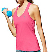Champion Women's Absolute Tank Top