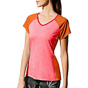 Champion Women's Marathon T-Shirt