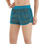 Champion Women's Mesh Shorts
