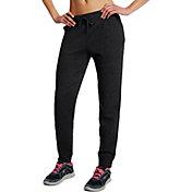 Champion Women's Fleece Jogger Pants
