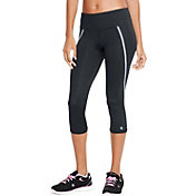 Champion Women's PerforMax Marathon Knee Tights