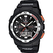 Casio Men's Multi-Function Watch
