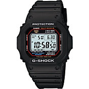 Casio Men's G-Shock MultiBand 6 Atomic Watch