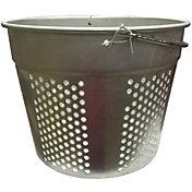 Cajun Injector Strainer Basket