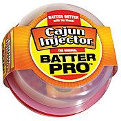Cajun Injector Original Batter Pro Batter Bowl