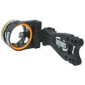 Copper John Rut Wrecker 5-Pin Bow Sight - RH/LH
