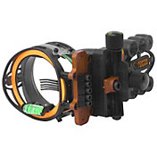 Copper John TST 5-Pin Bow Sight - RH/LH