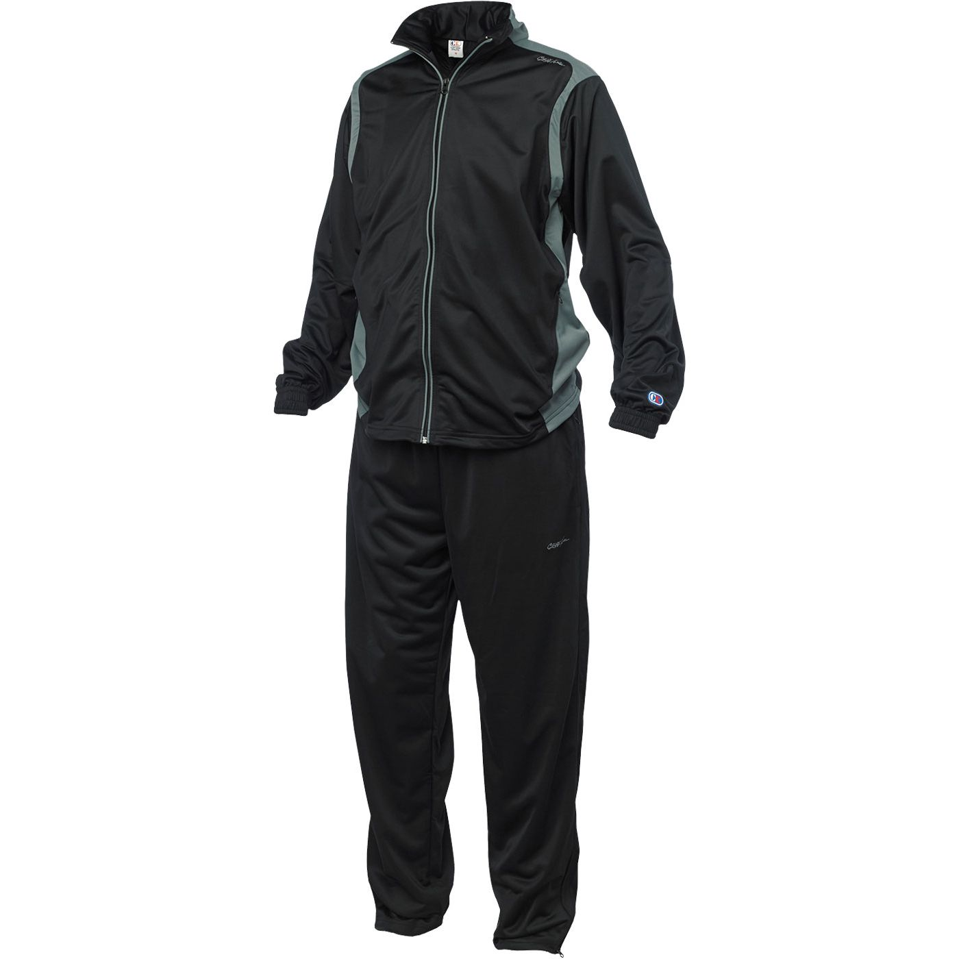 Cliff Keen All American Tricot Wrestling Warm Up Suit