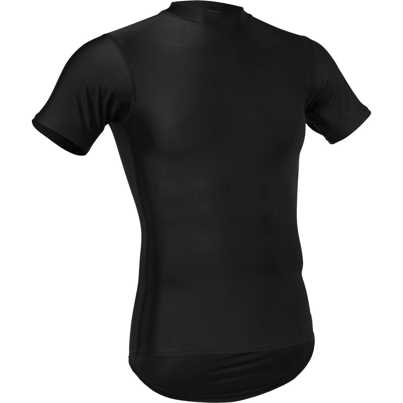 Cliff Keen Compression Gear Short Sleeve Shirt