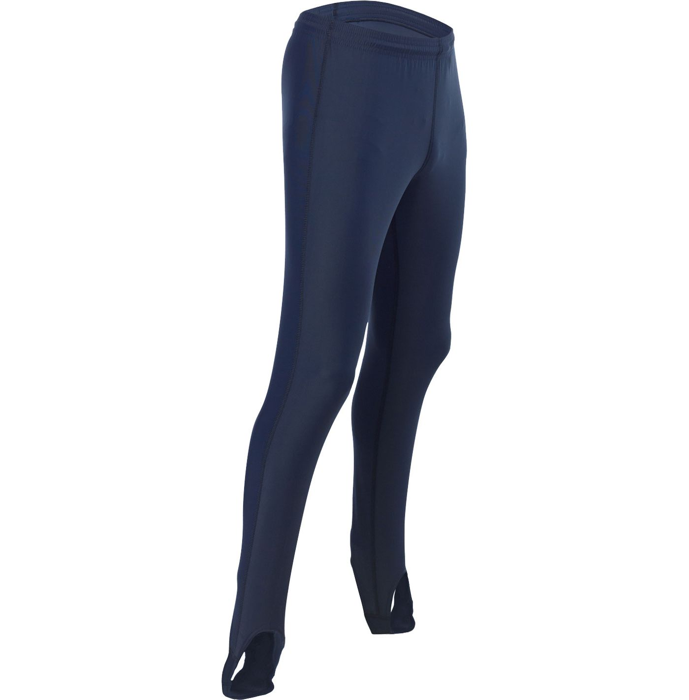 Cliff Keen Adult The Force Compression Wrestling Tights