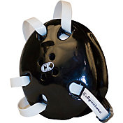 Cliff Keen Adult Signature Wrestling Headgear