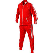 Cliff Keen Freestyle Wrestling Warm-Up Suit