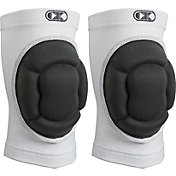 Cliff Keen The Impact Adult Bubble Wrestling Knee Pad