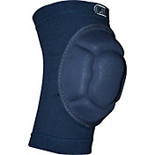 Cliff Keen Adult The Impact Wrestling Knee Pad