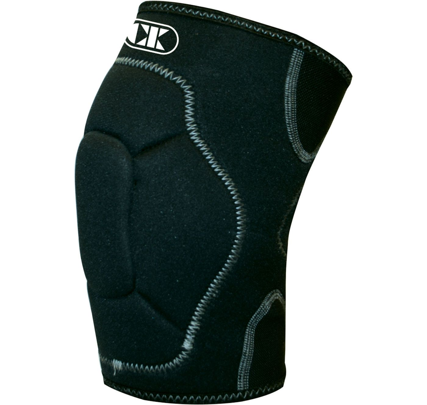 Cliff Keen Adult The Wraptor 2.0 Wrestling Knee Pad