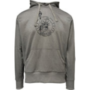 Cliff Keen Youth 'Lady Liberty' Xtreme Fleece Wrestling Hoodie