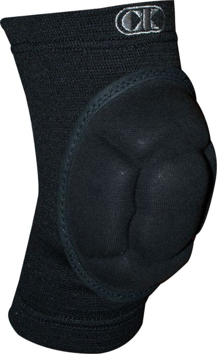 Cliff Keen Youth The Impact Wrestling Knee Pad