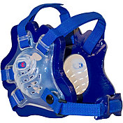 Cliff Keen Youth YF5 Tornado Wrestling Headgear