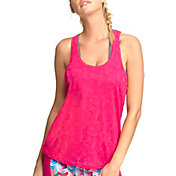 C92 Women's Beachin' Tank Top