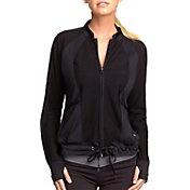 C92 Women's Bombshell Jacket