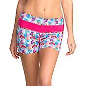 C92 Women's Treasure Point Shorts