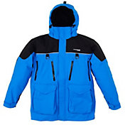 IceArmor by Clam Edge Cold Weather Parka