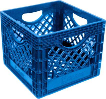 Clam Crate