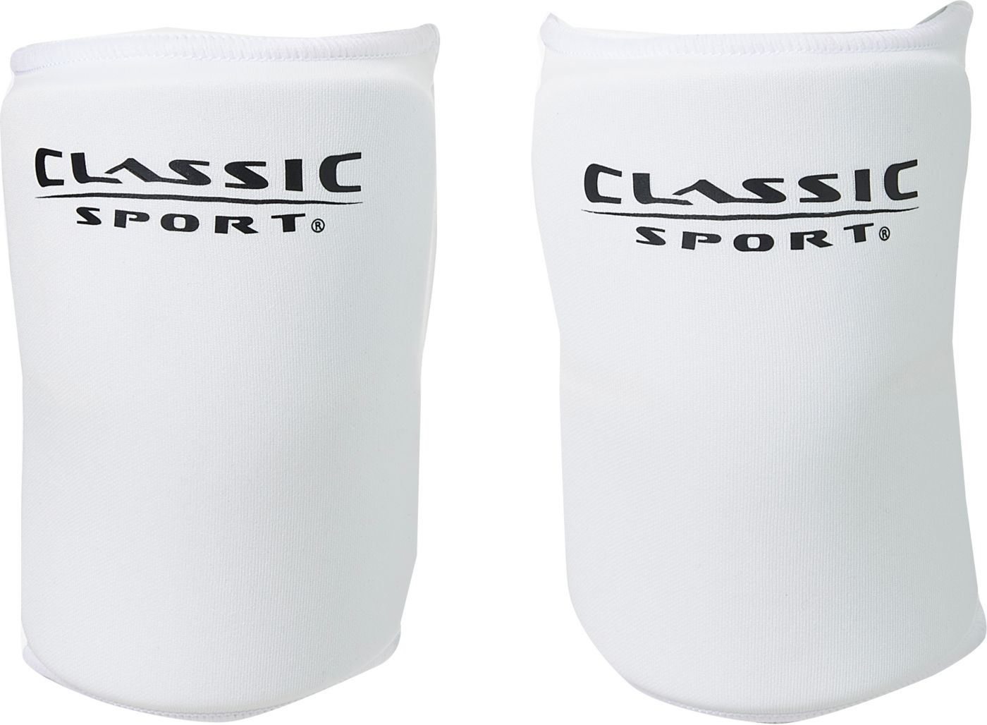Classic Sport Adult Knee Pads