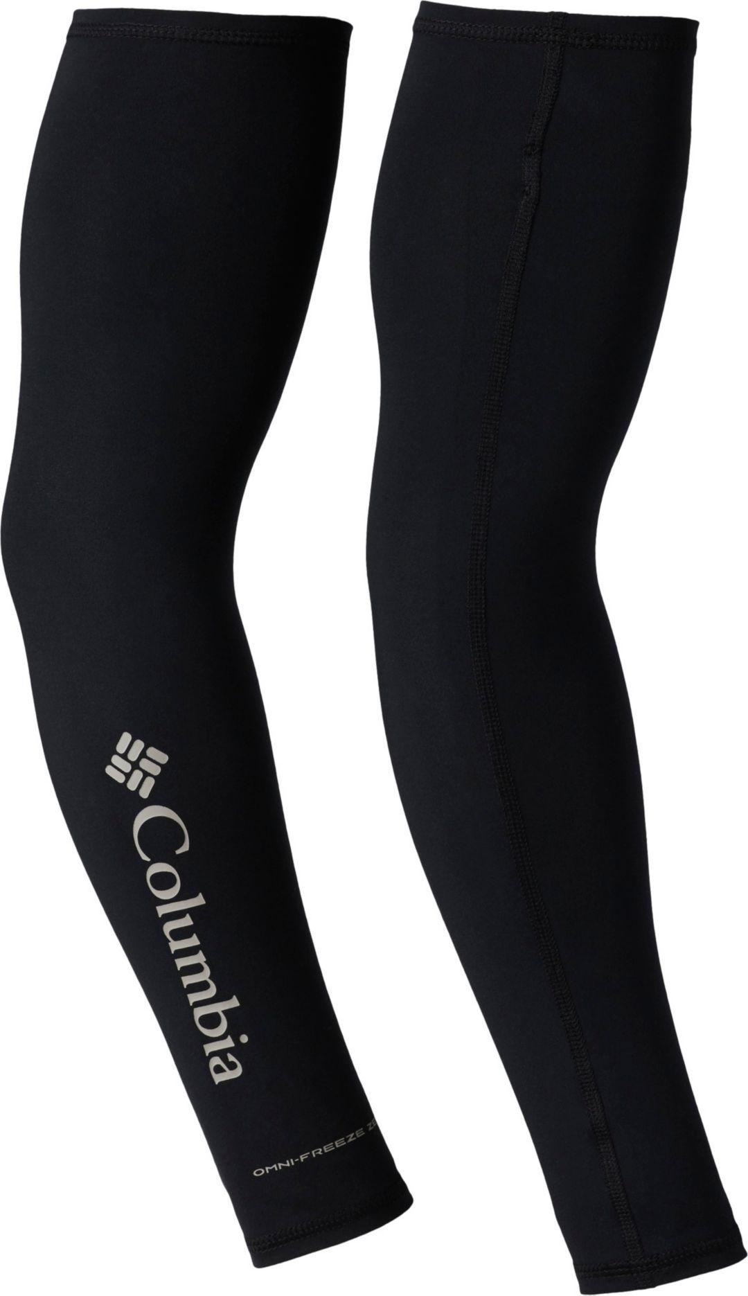 be018dc53a3 Columbia Freezer Zero Arm Sleeve | DICK'S Sporting Goods