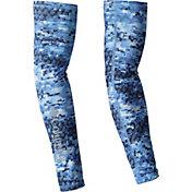 Columbia Freezer Zero Arm Sleeve