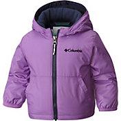 Columbia Toddler Boys' Kitterwibbit Insulated Jacket