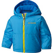 Columbia Toddler Boys' Kitterwibbit Insulated Jacket