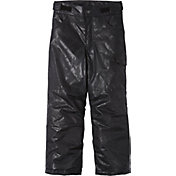 Columbia Girls' Starchaser Peak II Insulated Pants