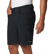 Columbia Men's PFG Big Katuna II Shorts