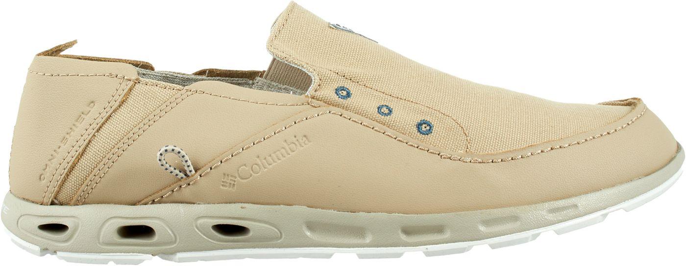 Columbia Men's PFG Bahama Vent Fishing Shoes