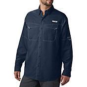 Columbia Men's PFG Low Drag Offshore Long Sleeve Shirt