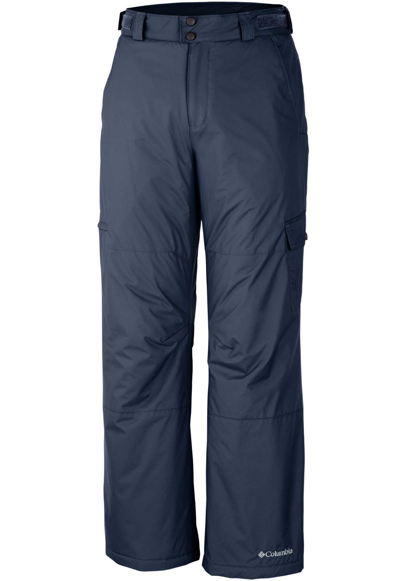 Columbia Men's Snow Gun Pants