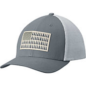 Product Image · Columbia Men s Mesh Hat 65290edcdcd5