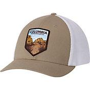 Columbia Men's Mesh Hat
