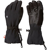 Columbia Men's Stormweather Shell Gloves