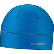 Columbia Men's Trail Summit Beanie