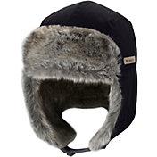 Columbia Men's Noble Falls II Trapper Hat