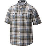 Columbia Men's PFG Super Bahama Shirt