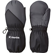 Columbia Toddler Chippewa Long Mittens