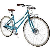 Columbia Women's Relay City Cruiser Bike