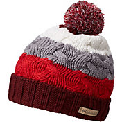 Product Image · Columbia Women s Carson Pass Beanie f5bc7a98ce90