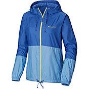 59b3ba91109de Up to 50% Off Select Outerwear & Fleece | Field & Stream