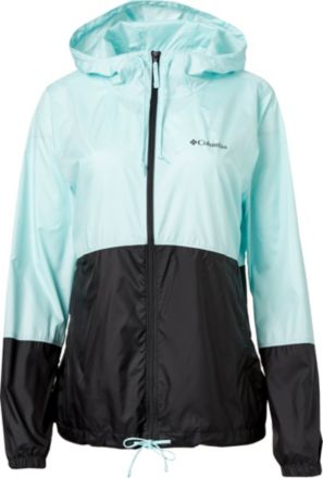 Women's Columbia Clothing & Apparel | Best Price Guarantee