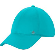 Columbia Women's Coolhead Ball Cap III